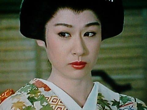 麻友子 入江