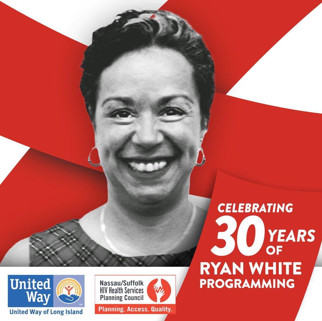 #HIV #AIDS #WorldAIDSDay #WAD2020 #EndingtheEpidemic #RyanWhite