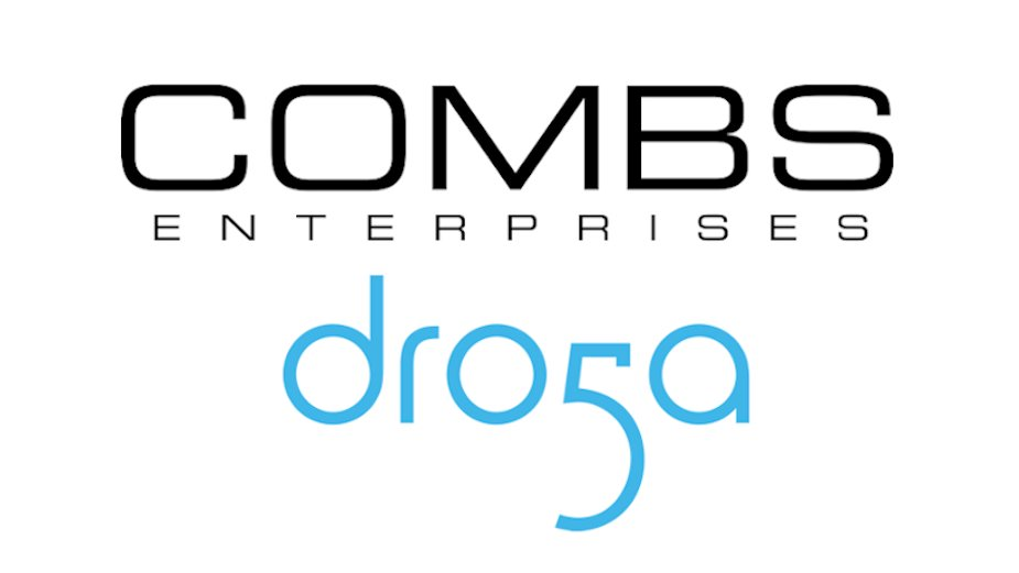 Replying to @LBBOnline: Combs Enterprises selects @droga5 as global creative agency of record.