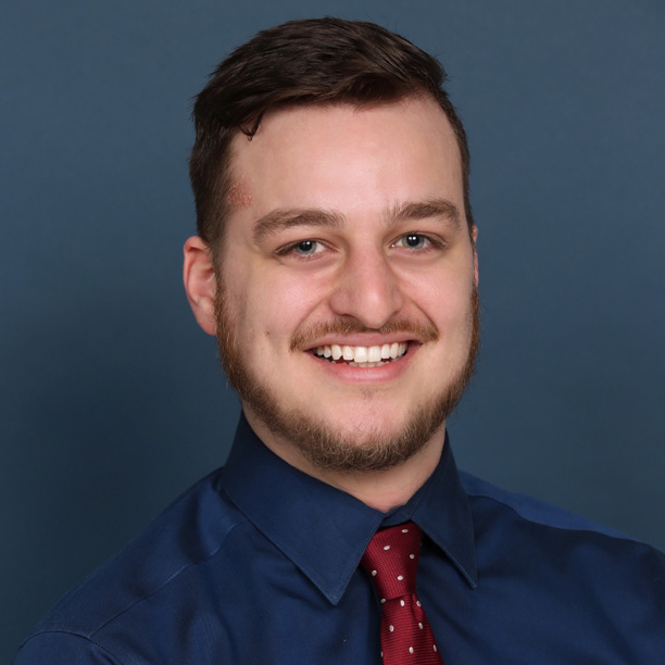 Congratulations to David Manning '15 on his recent appointment to the UMass Boston Young Alumni Council! If you graduated within the last 15 years and you're interested in joining the Young Alumni Council, please visit .
