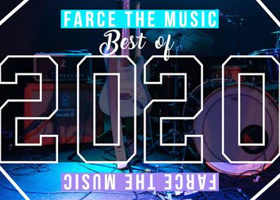 Randy Travis, Caylee Hammack, John Anderson, Flatland Cavalry, etc. Our top 30 songs of 2020.
