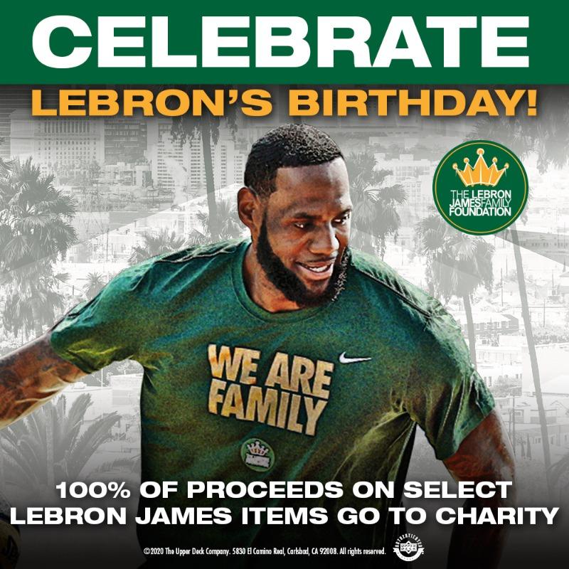lebron james birthday meme  happy birthday lebron james
