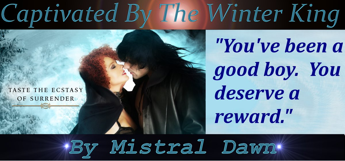 #WinterFun and a #weekend #escape all in one neat package! #Free with #KindleUnlimited!    #PNR #fantasy #romance #paranormalromance #fairytale #lovestory #eroticromance #winterromance #weekendreads #FridayMotivation #FridayReads #friyay #FridayFeeling #KU