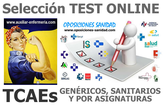 Recopilatorios TEST ONLINE de TCAEs... Ep34k0kXcAcTTOc?format=jpg&name=small