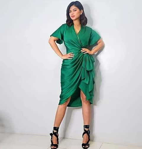 @143redangel Angellocsin sister you are great action drama queen,, angellocsin sister congratulations,, bhaveshPalan from India