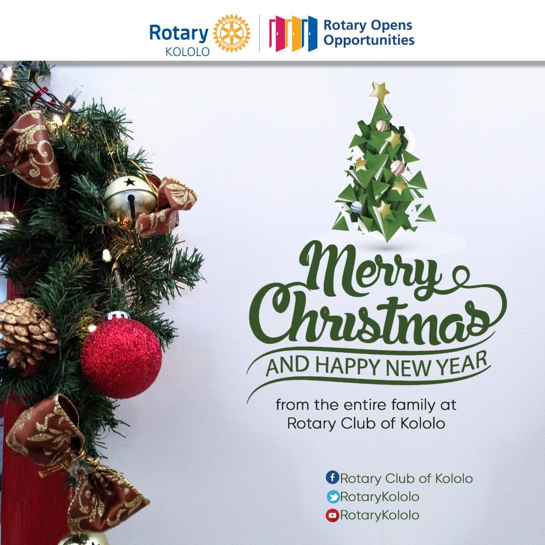 RotaryKololo photo