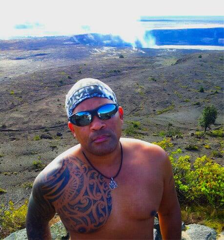 In case you haven't heard, The Kilauea Volcano is Erupting again. Volcano Vibes are now in full effect 🌋 #hawaiirevealed #hawaii #bigisland #lifeisgood #kilauea #adventurer #theadventurecontinues #travel #livealoha #sunseekersworldwide #islandlife #traveler #worldtraveler