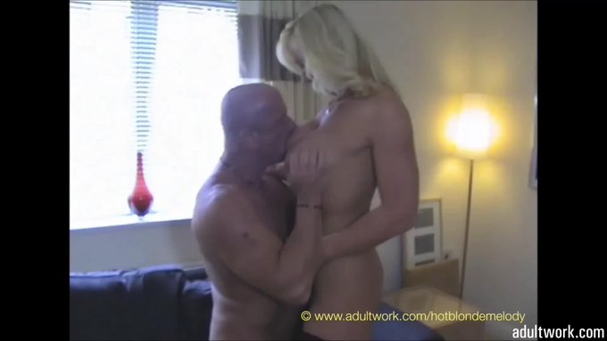 Another movie clip sold via #Adultwork.com! https://t.co/zylbHpgHhL Rocky gets a blow job pt 3 https://t