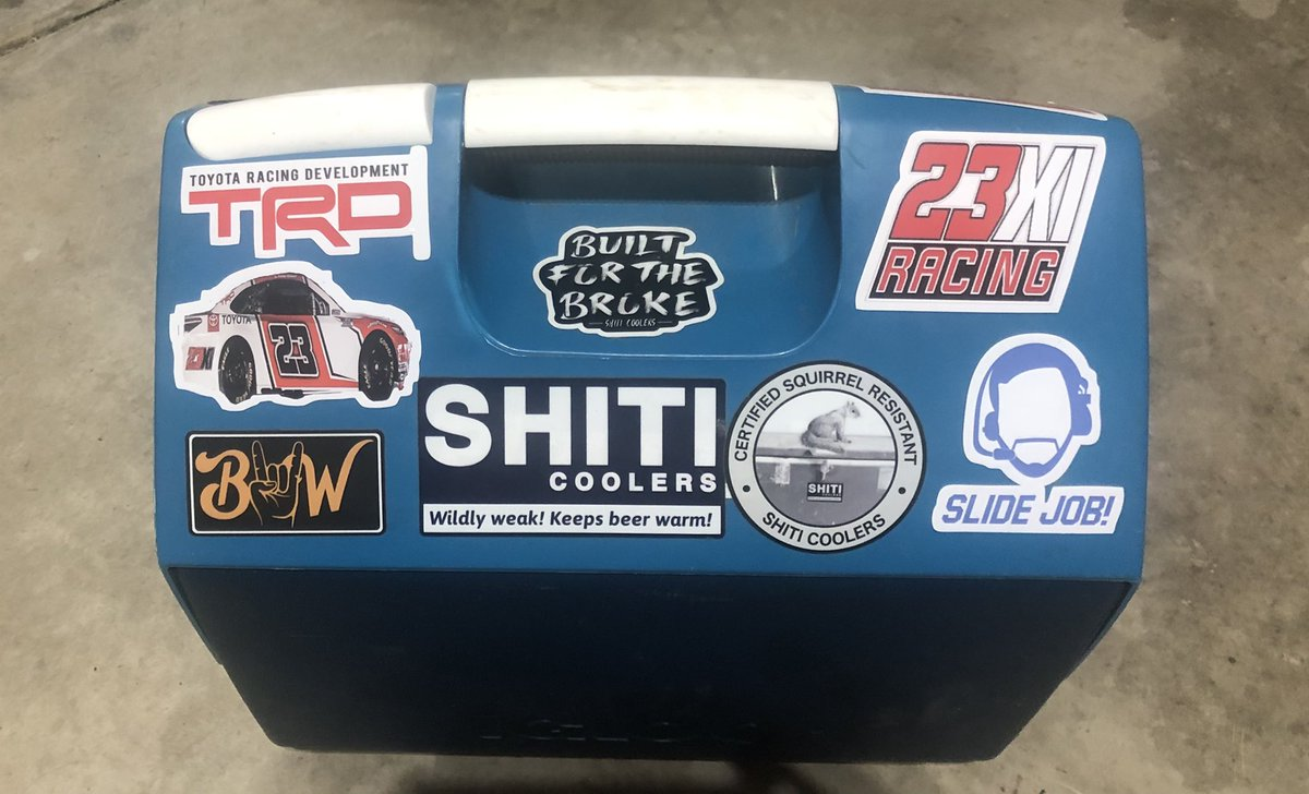 Shiti Coolers Shiti Coolers Twitter Shiti coolers promo codes in october 2020 save 10% to 10% off discount and get promo code or another free shipping code that works at shiticoolers.com! shiti coolers shiti coolers twitter