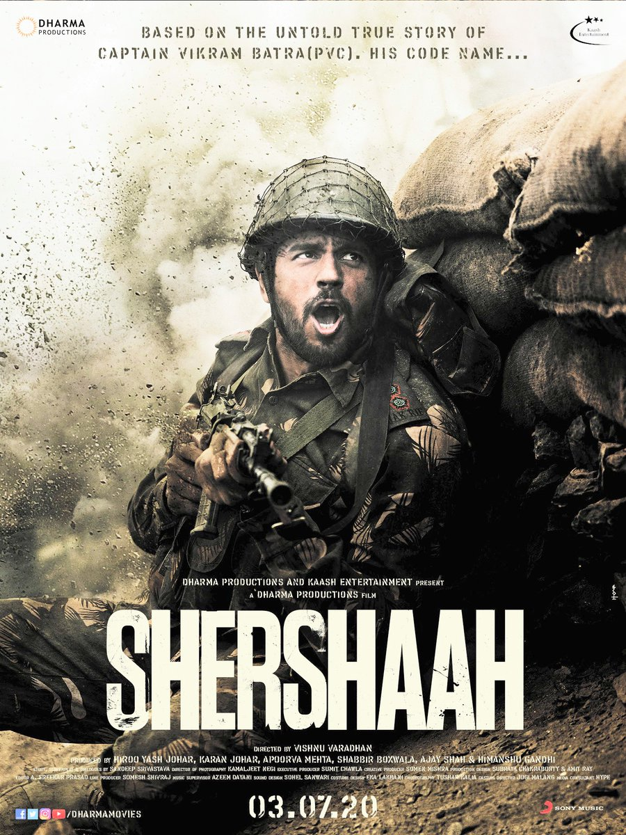 The Two Strongest 💅🔥❤️🥺  #MissionMajnu #SidharthMalhotra  #Shershaah @SidMalhotra