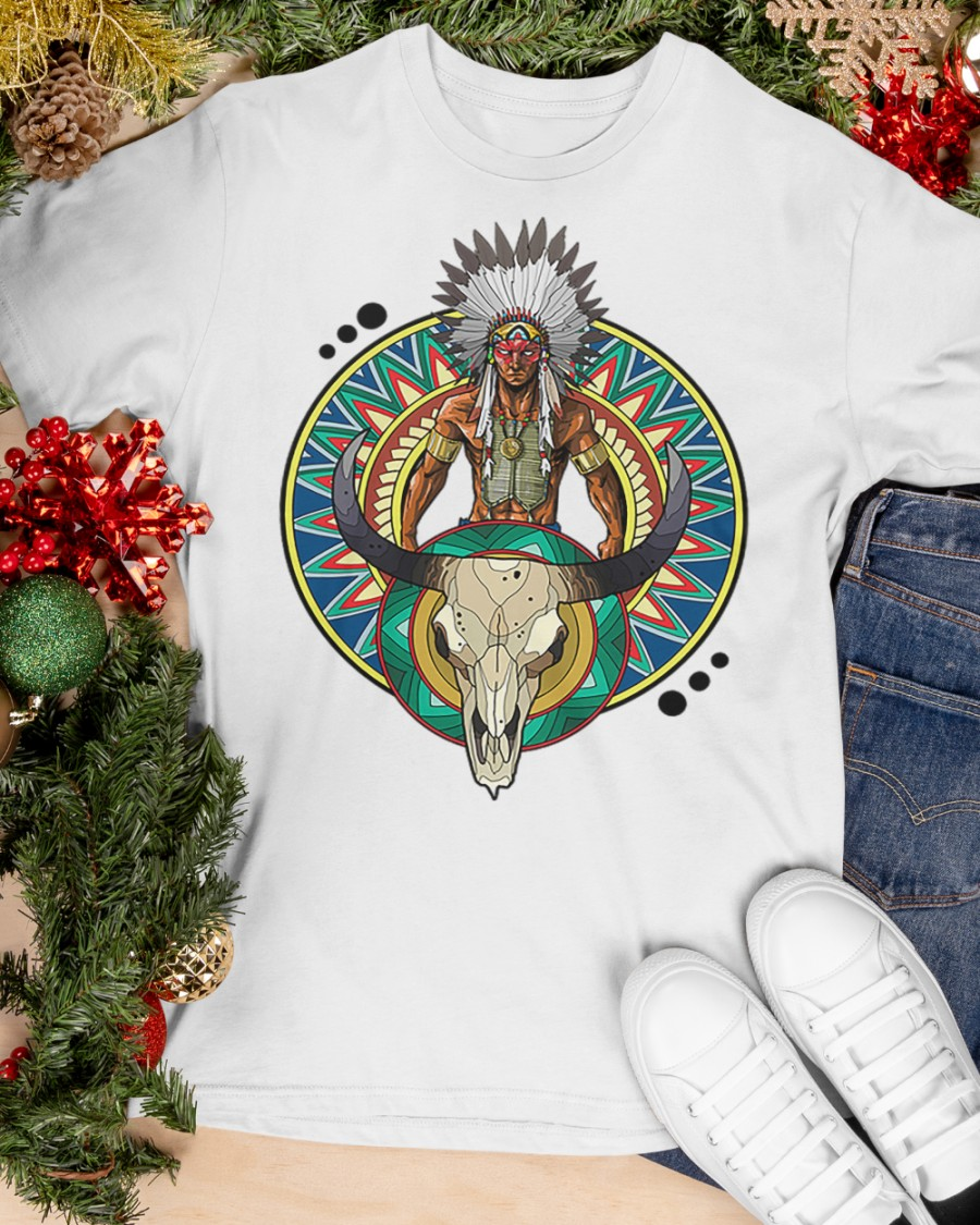 🐦Each line on a Native Americans face is a badge of honor, every line holds sacred knowledge from their experiences in this life.  👉  #nativeamericanheritagemonth #NativeAmerican #native #NativeTwitter #nativeamericanheritageday #Buffalo