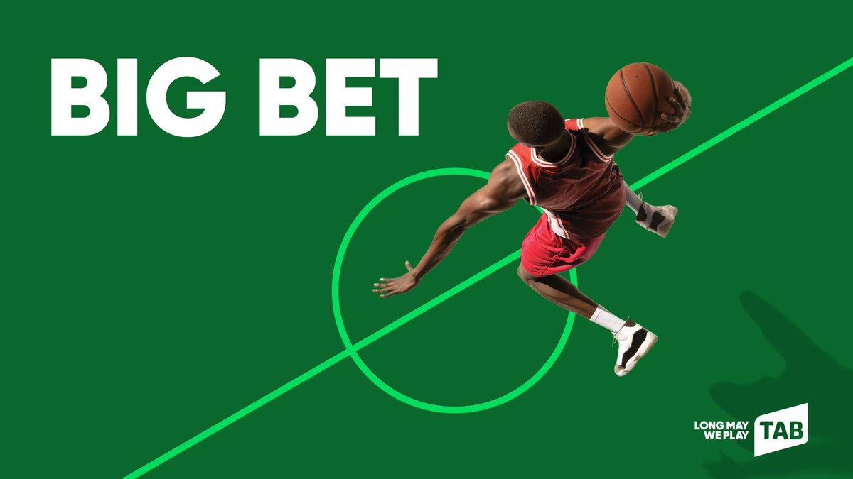 Tab soccer sports bet las vegas betting sites