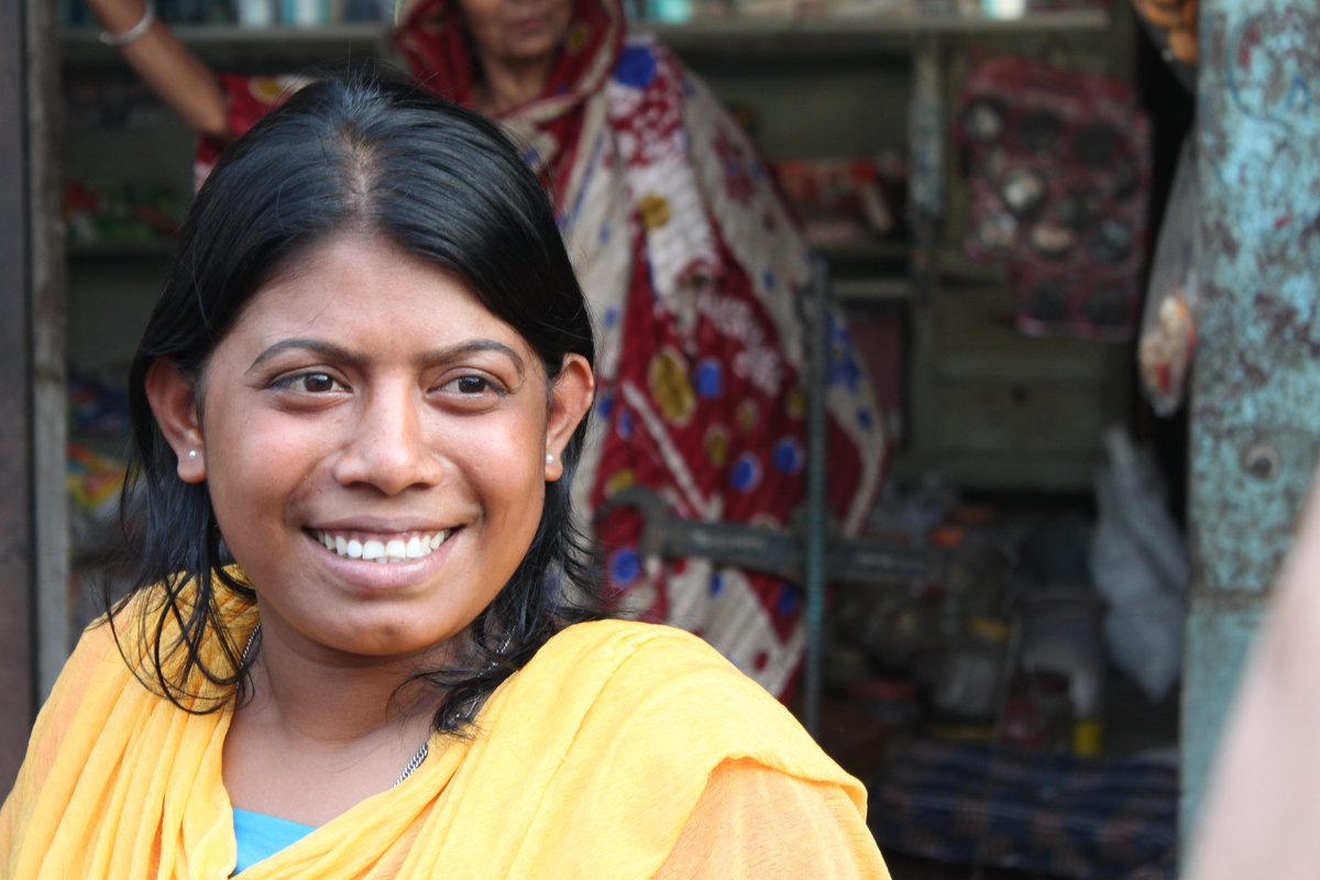 To avoid exploitation, the @ILO is raising awareness about safe labour #migration, fair recruitment and migrant rights for prospective and returned Pakistani migrant workers.   Find out more: