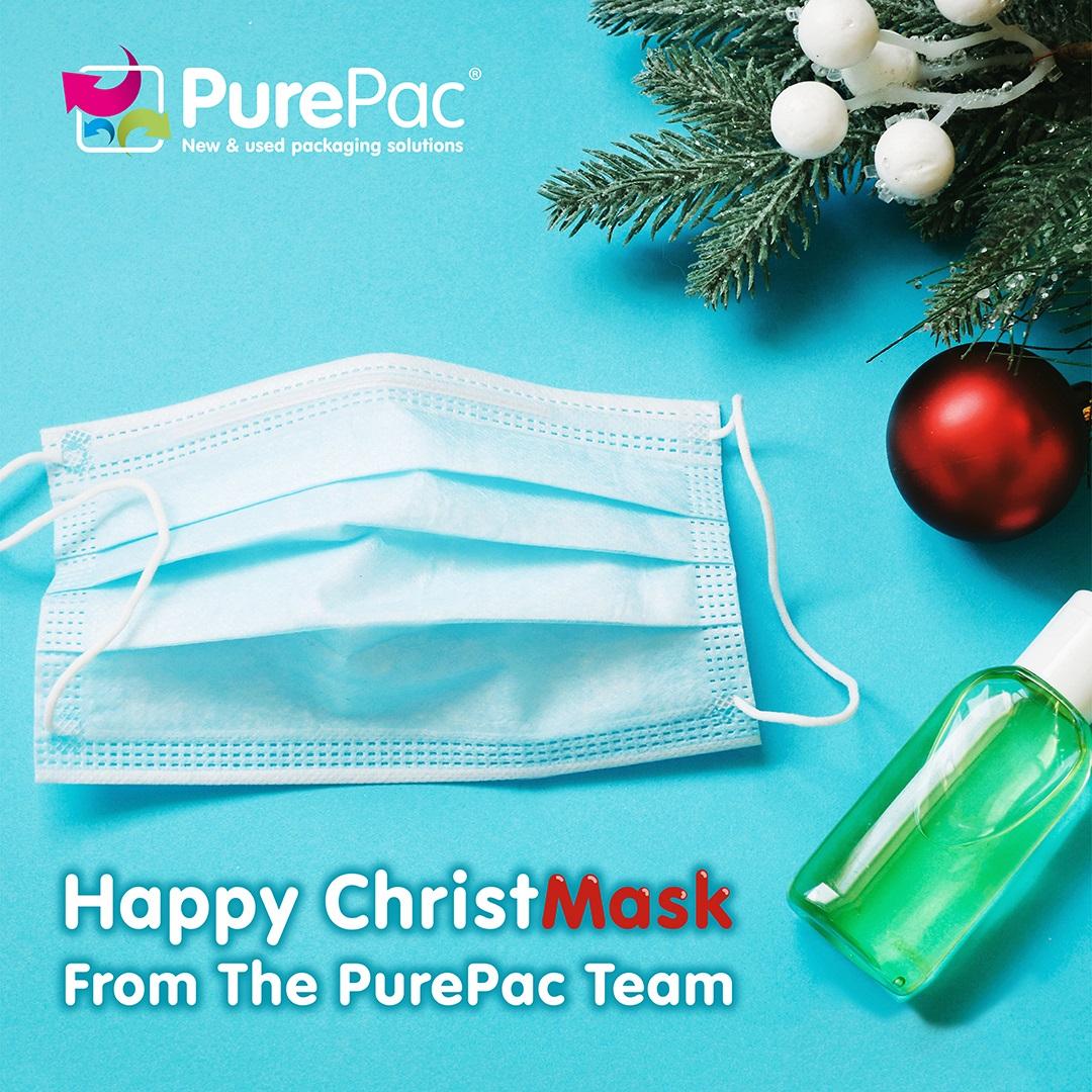 PurePacuk photo