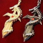 女性へのプレゼントにハートのネックレスはNG?男性に置き換えるとこれを贈られるのと一緒!