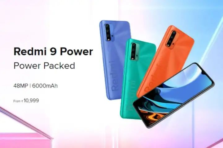 #Redmi9Power #Redmi9Power #Redmi9Power #Redmi9Power #Redmi9Power #Redmi9Power #RedmiNote9Pro #Redmi #Redmi #Redmi9Power #Redmi9Power #Redmi9Power   Redmi 9 power mobile all specification  . . .