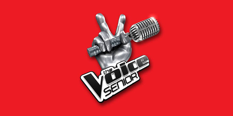 Audiences across the globe are falling in love with the inspiring singing seniors. #TheVoiceSenior recently wrapped up fantastic seasons in both Italy & Belgium, and the hit format is performing incredibly strong in Spain.  Find out more: https://t.co/NSUdwKu8ii https://t.co/6Lzd1Ifq3D