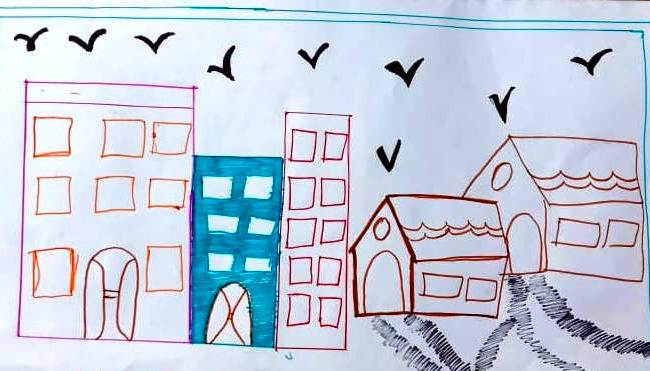 6/ Over the year, #HLRN engaged in sustained advocacy for #Right2Housing & #Right2Land of the marginalized. We also issued statements on important days.  #WorldHomelessDay:   #UNDay:   #HumanRightsDay:   #HLRN20