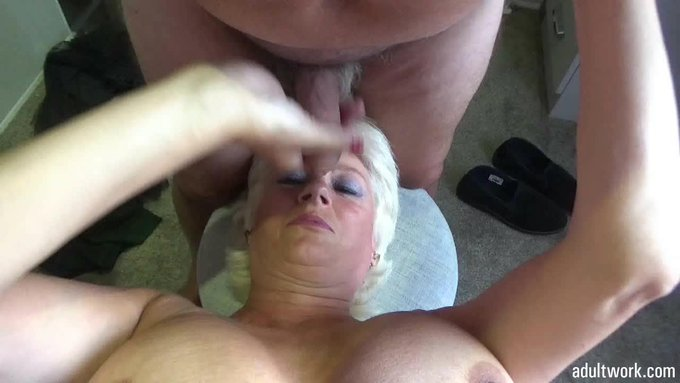 Another movie clip sold via #Adultwork.com! https://t.co/cPt5LtR2Kc POV blow job https://t.co/9N7pXF