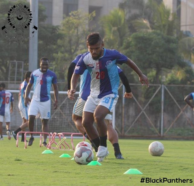 Mohammedan SC to sign East Bengal players