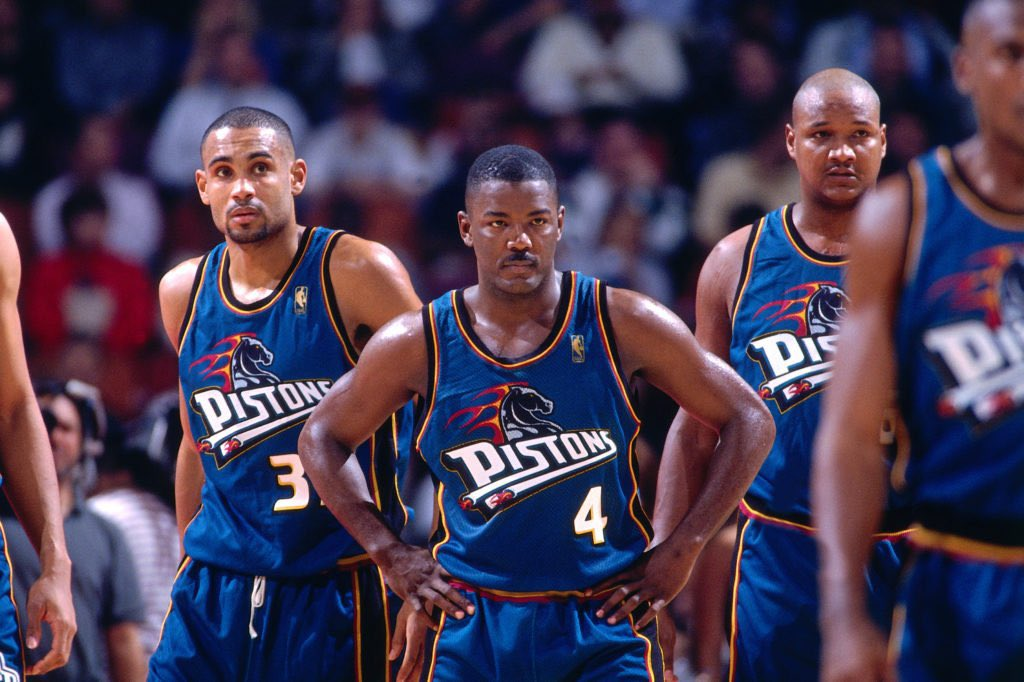 @ESPNNBA @DetroitPistons @BigSean @TheUndefeated Please give us these jerseys back 😂