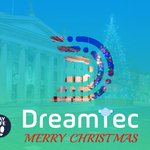 Image for the Tweet beginning: We at DreamTec would like