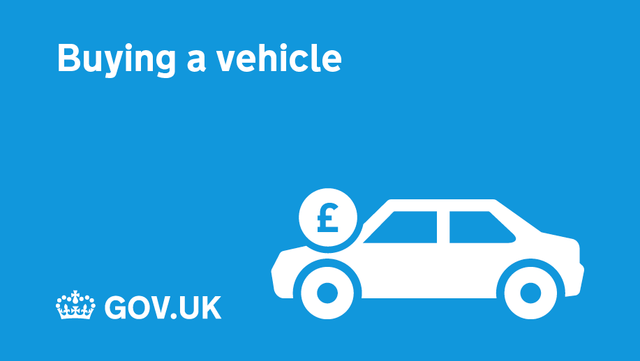 Are you in need of a new car?  You can use our step-by-step guide to make sure you don't miss anything important when you buy one: