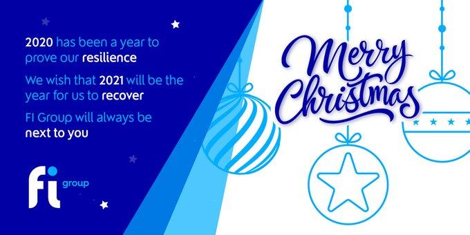🤗🎄Desde  os queremos desear unas felices fiestas y un próspero 2021 lleno de esperanza e ilusión🎄🤗