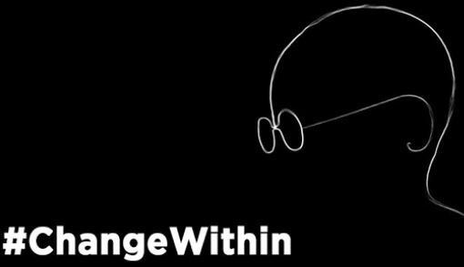 Rajkumar Santoshi, Rajkumar Hirani, Sajid Nadiadwala, Aanand L Rai, Karan Johar, Rohit Shetty, Dinesh Vijan, Ekta Kapoor, B Maulik & Mahaveer Jain come together for #ChangeWithin initiatives to curate inspiring stories of our culture &  celebrate 75 years of FREEDOM.