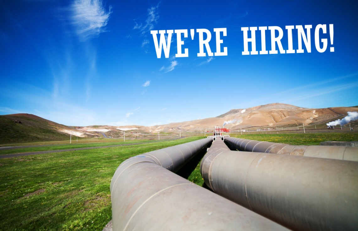 test Twitter Media - SPREAD the WORD! Please check out the three new postdoctoral positions available in geothermal energy research at DIAS Geophysics. Applications open now, closing date 4th Feb 2021: https://t.co/i1ncMuaM2m  @SEAI_ie @GeolSurvIE @DIAS_Dublin #DIASdiscovers #jobfairy https://t.co/166AROemps