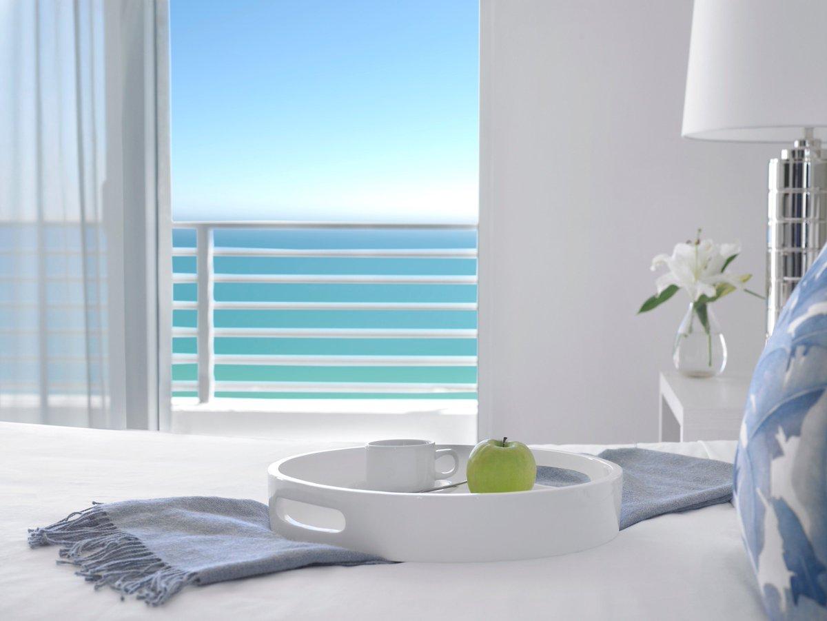 Grand Beach Hotel Miami Grandbeachmiami Twitter