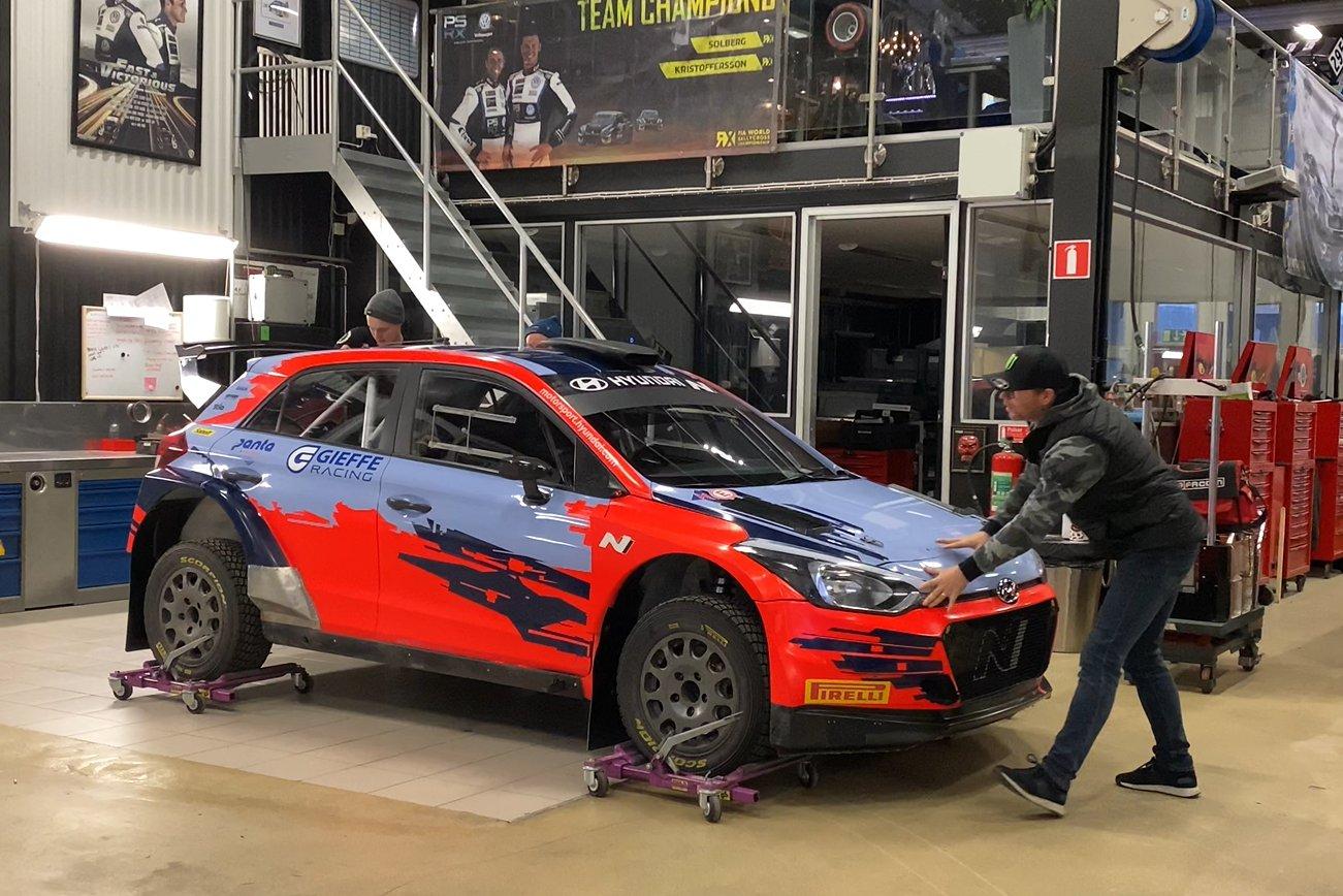 World Rally Championship: Temporada 2020 Vol. II - Página 12 Ep8ElM6XMAA5FDW?format=jpg&name=large