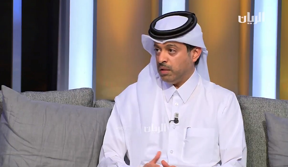 د. حمد الرميحي تدشين نظام التسجيل الإلكتروني للقاح كورونا.. وهذا ما نفعله تجاه الأعراض