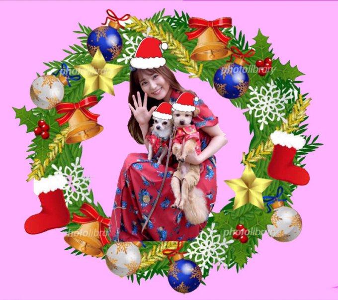 misakihorioの画像