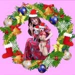 misakihorioのサムネイル画像