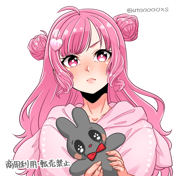 pout pout https://t.co/lIEk9LY3Z4 @utoooooxs  I love this picrew :3 https://t.co/HF3cYvvebx