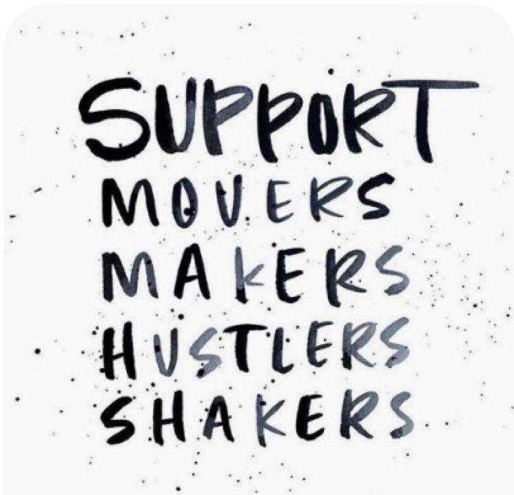 Make a difference!!!   #thesaffronsouk #saffronsouk #makers  #handmade #kids #babies #smallbusiness #shoplocal #dubaimoms #shopsmall   #igers #love   #supportlocaldxb