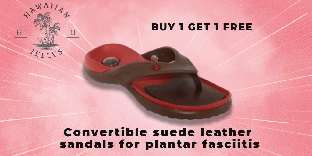 Best comfort convertible sandals for plantar fasciitis  #flipflops #sandals #feet #leathersandals #Slipaaahs #slippers #flipflopseason #fashion #summer #hawaiianjelly #shoes #dressshoes #onlineshopping #foot #heels #kidsfeet #chinelo #convertiblesandals #patrioticsandal #footwear