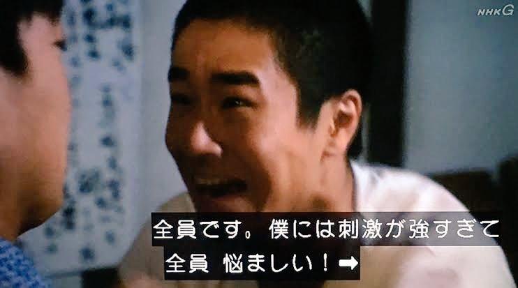小池禮三 hashtag on Twitter