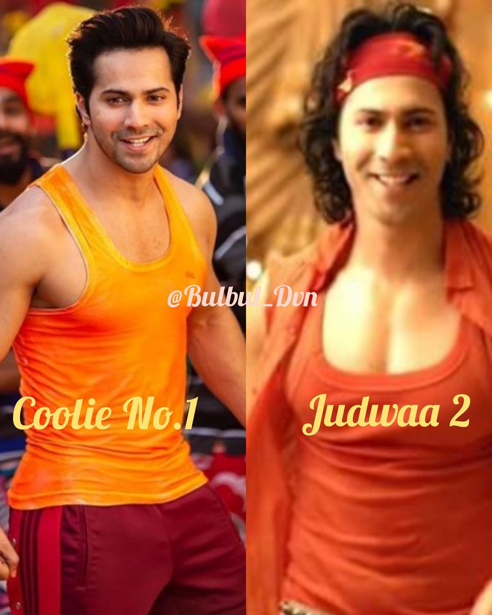 Only 2 week's on CoolieNo1 release on 25 December 2020 only on @PrimeVideoIN OTT platform i am so excited @Varun_dvn  get well soon vd 😢😭 #VarunDhawan #SaraAliKhan #excitedforcoolieno1 #CoolieNo1OnPrime #CoolieNo1 #DividDhawan sir #jackybhagnani 💖💖💖💖🎉🎉🎉🎉