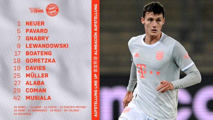 The Bundesliga Thread 20/21  - Page 8 EpDLX-NXYAM-gIg?format=jpg&name=small