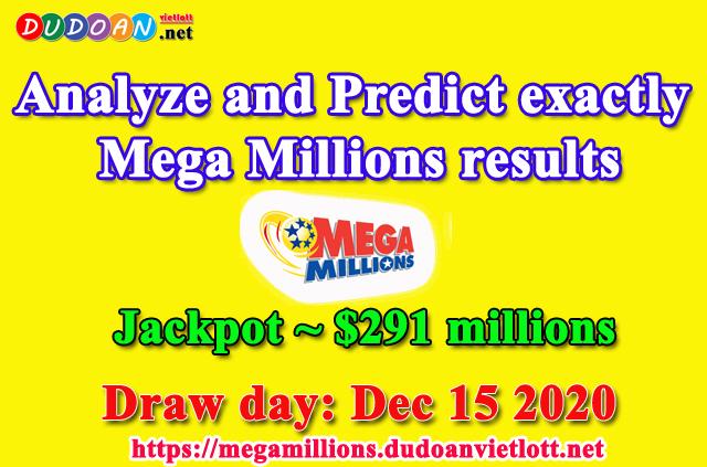 Mega Million Prediction Predictmega Twitter