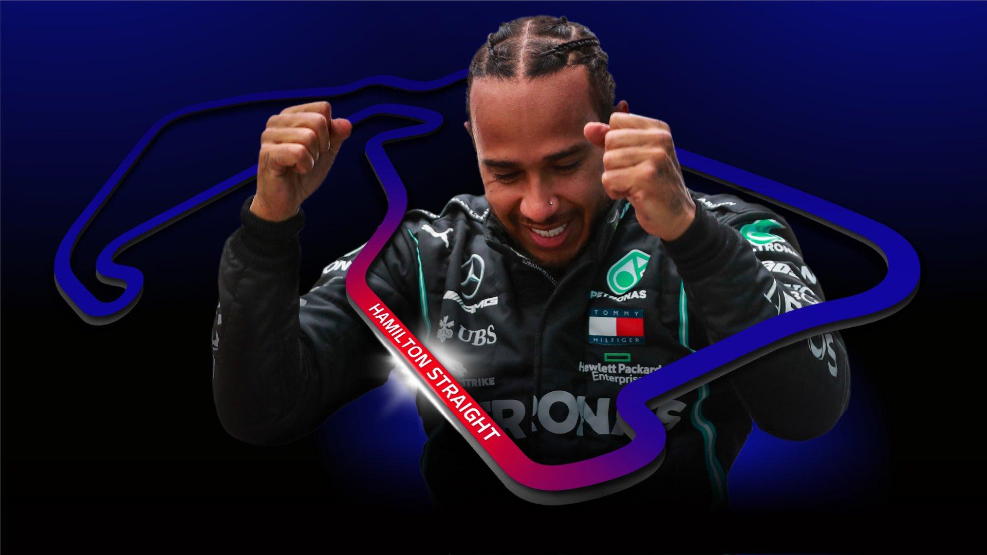 fot. SilverstoneUK/Twitter