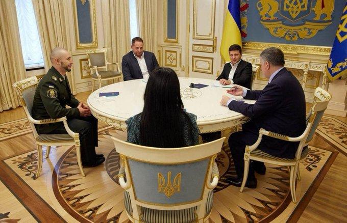 Ukraine - situation reports - Page 20 EpDycvxWMAAfzb-?format=jpg&name=small