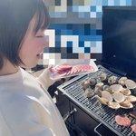 k_cocoa1128のサムネイル画像