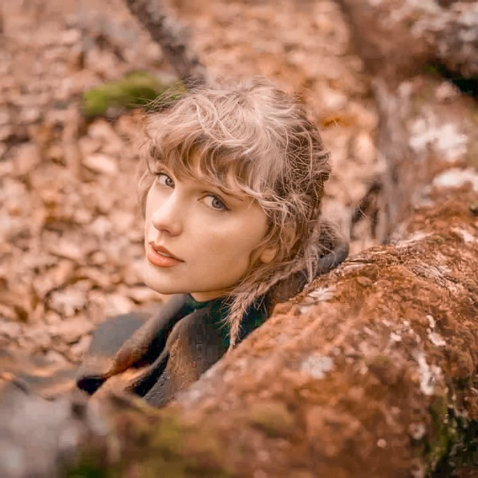 HAPPY BIRTHDAY TO THE QUEEN OF MY HEART,. TAYLOR SWIFT!