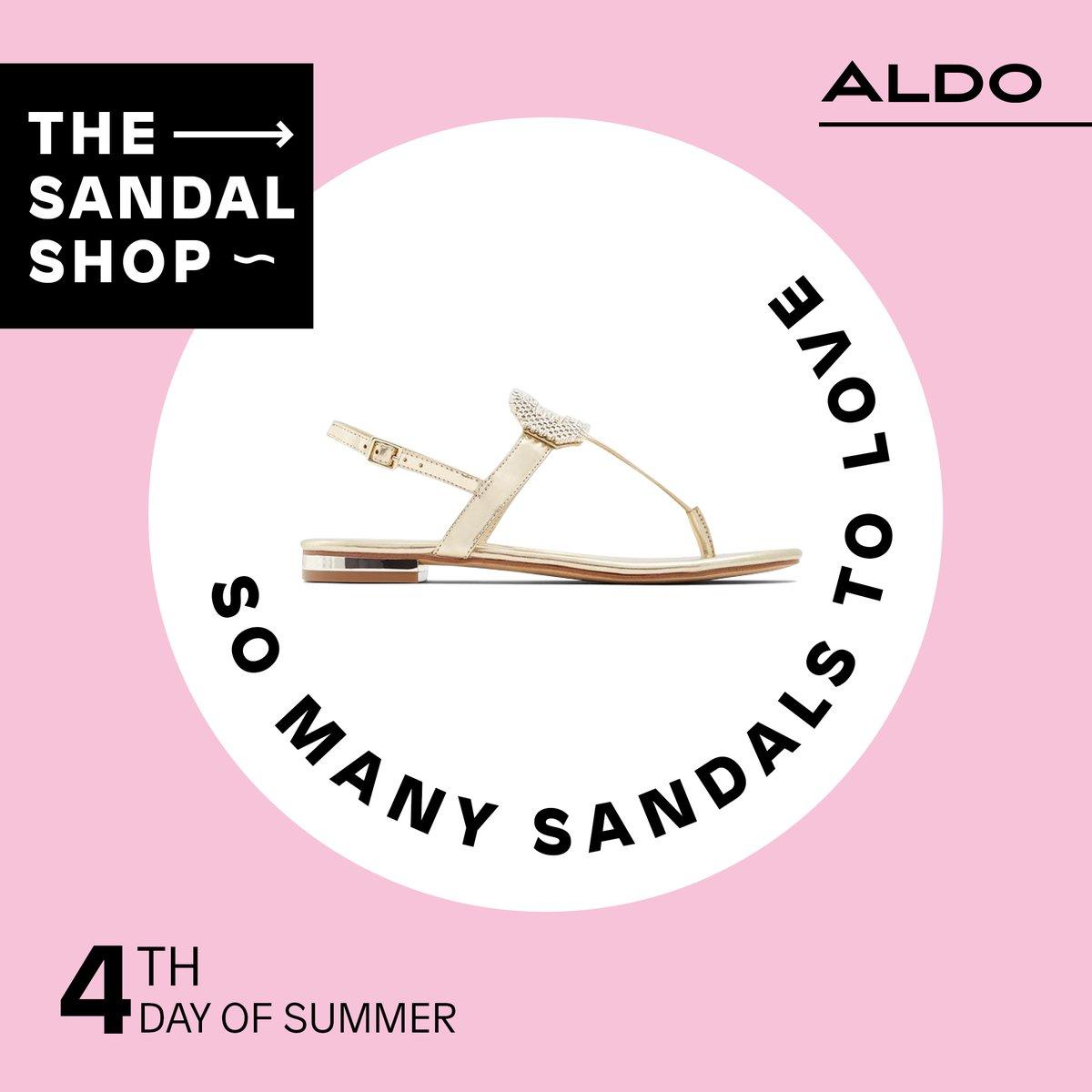 ALDO Shoes SA (@ALDOShoes_SA) | Twitter