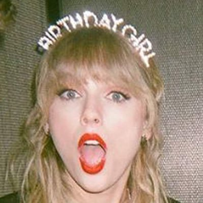 Folklore and Evermore HAPPY BIRTHDAY TAYLOR SWIFT