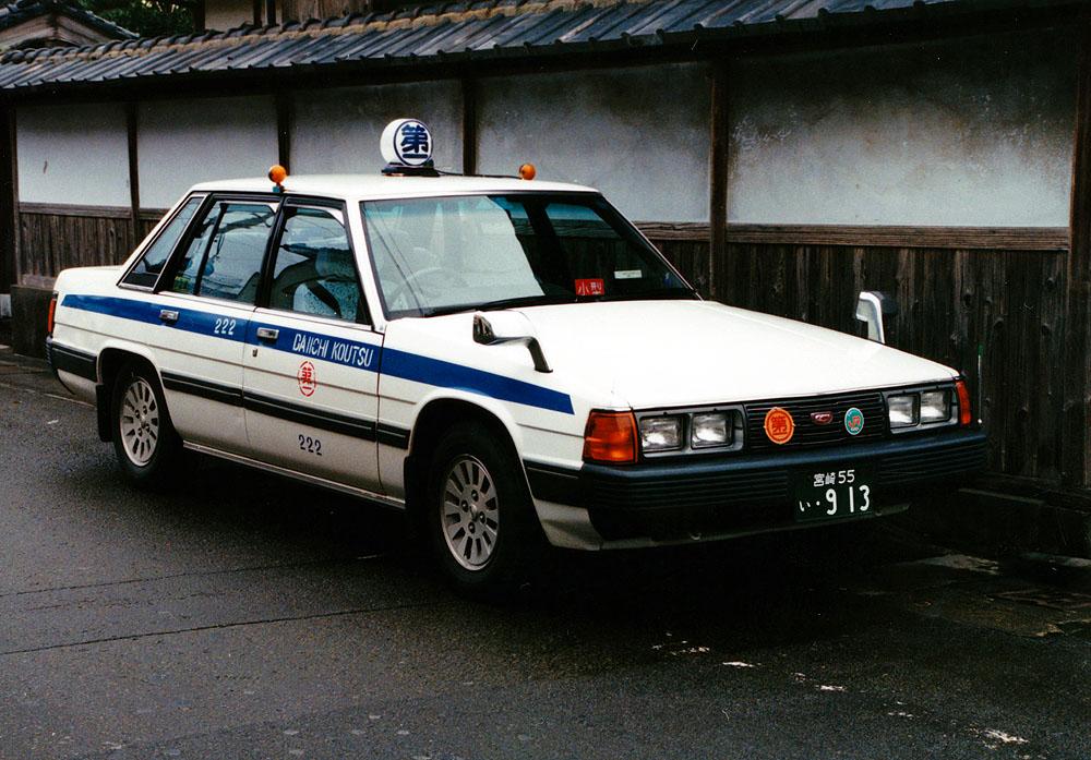 交通 宮崎 第 一 宮崎)免許返納でタクシー1割割引 第一交通:朝日新聞デジタル