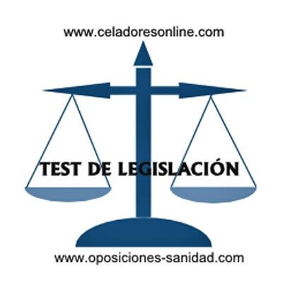 Nuevo Test Online de Legislación... EpH7Fy6WMAAYpkb?format=jpg&name=small